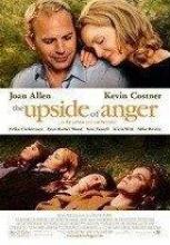 Öfkeli Aşıklar full hd film izle