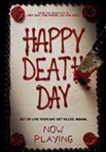 Ölüm Günün Kutlu Olsun izle sansürsüz full hd