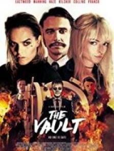 Ölüm Odası 2017 full hd film izle