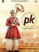 Peekay – Pk full hd film izle