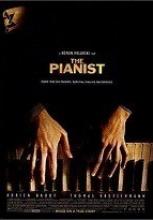 Piyanist full hd film izle