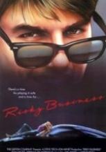 Riskli İş – Risky Business full hd film izle
