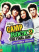 Rock Kampı 2 – Camp Rock 2 The Final Jam 2010 full hd film izle
