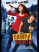 Rock Kampı – Camp Rock 2008 full hd film izle