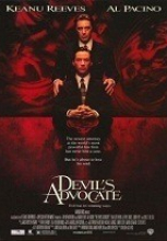 Şeytanın Avukatı full hd film izle