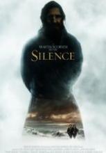 Silence izle 2016 sansursuz full hd izle