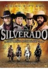Silverado 1985 full hd film izle
