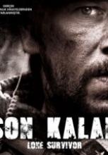 Son Kalan (Lone Survivor) full hd film izle