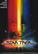 Star Trek 1: The Motion Picture sansürsüz full hd izle