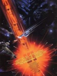 Star Trek 6: The Undiscovered Country – Uzay Yolu – Keşfedilmemiş Ülke sansürsüz full hd izle