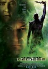 Star Trek – Uzay Yolu 10: Nemesis sansürsüz full hd izle