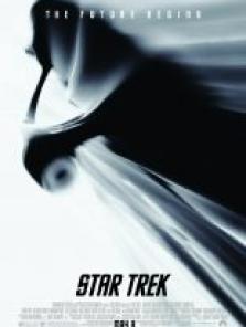 Star Trek – Uzay Yolu 11 sansürsüz full hd izle