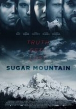 Sugar Mountain 2016 full hd film izle