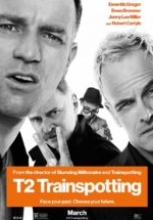 T2 Trainspotting full hd film izle