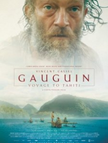 Tahiti Seyahati izle sansürsüz full hd