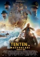 TenTen'in Maceraları full hd film izle