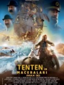 TenTen'in Maceraları full hd film izle