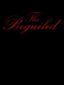 The Beguiled 2017 full hd film izle
