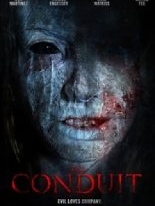 The Conduit 2016 full hd film izle