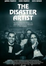 The Disaster Artist sansürsüz full hd izle