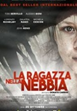 The Girl in the Fog sansürsüz full hd izle