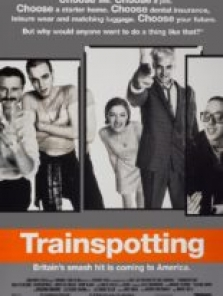 Trainspotting full hd film izle