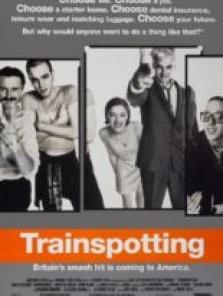 Trainspotting full hd film izle