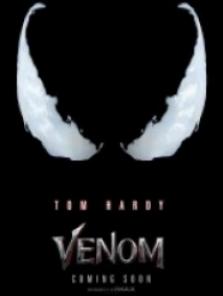 Venom: Zehirli Öfke Filmini Sansürsüz Full HD izle