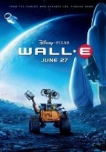 WALL-E – VOL.i full hd film izle
