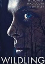 Wildling 2018 full hd film izle