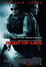 Yalanlar Üstüne full hd film izle